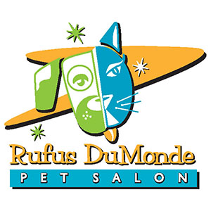 Rufus DuMonde Pet Salon